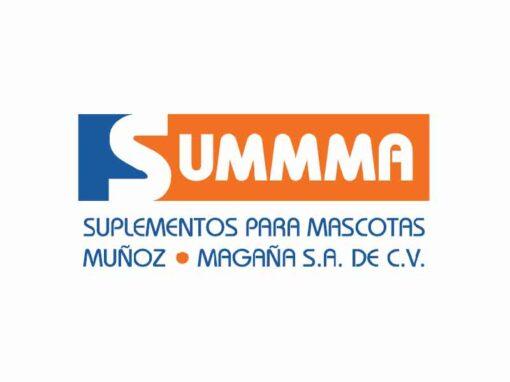 Summma