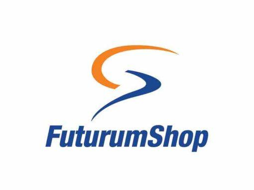 Futurumshop