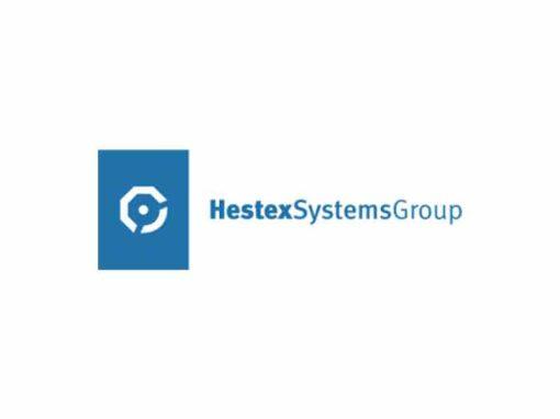 Hestex Systems Group