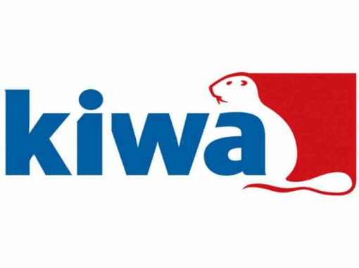 Kiwa Technology