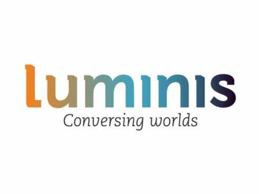 Luminis