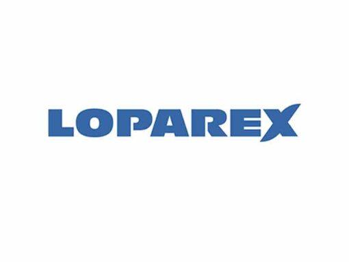 Loparex