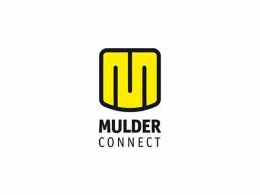 Mulder Connect