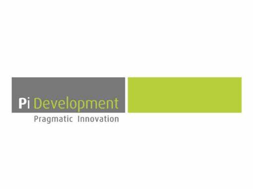 Pi Development