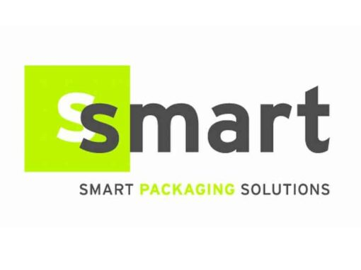 Smart Packaging Solutions