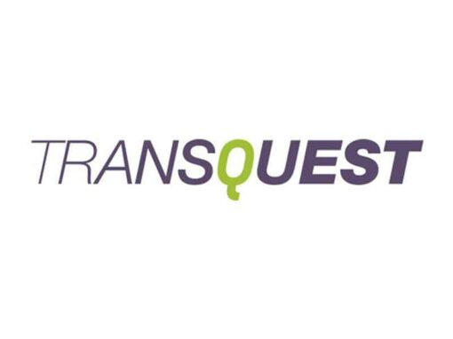 TransQuest Tag & Tracing Solutions