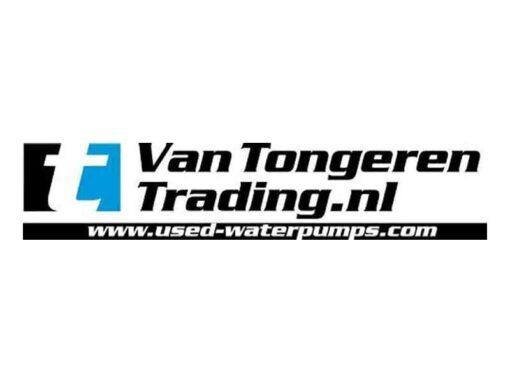 Van Tongeren Trading
