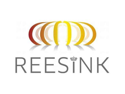 Royal Reesink