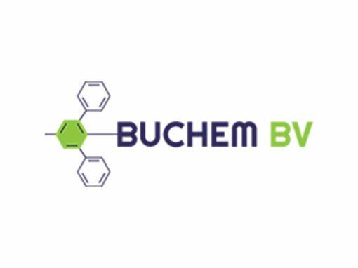 Buchem