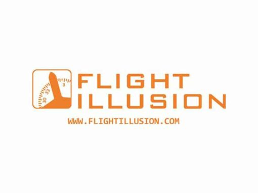 Flight Illusion