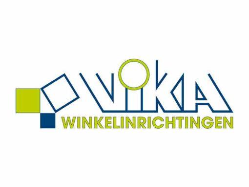 Vika Winkelinrichtingen