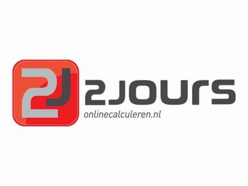 2Jours