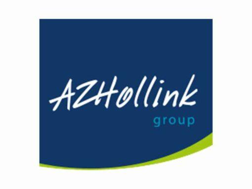 AZ Hollink