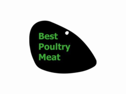 Best Poultry Meat