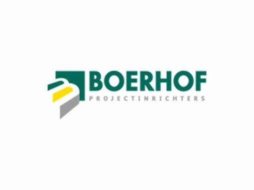 Boerhof Projectinrichters