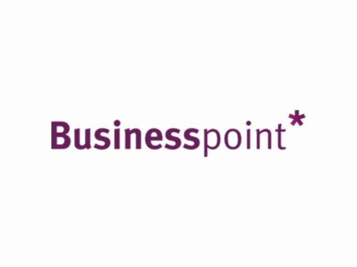 Businesspoint