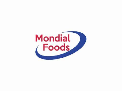 Mondial Foods