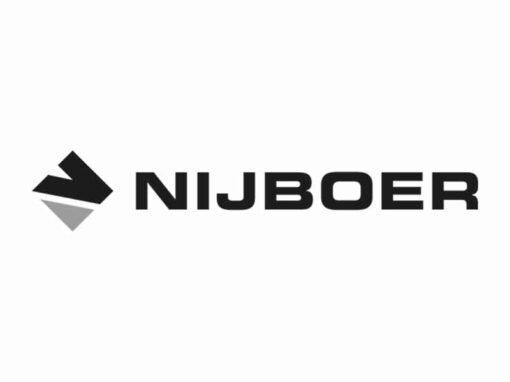 Nijboer Interieur & Design