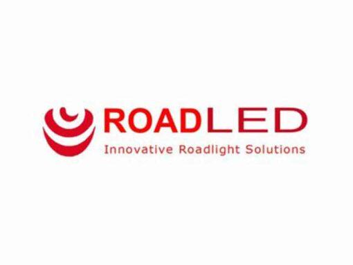 Roadled