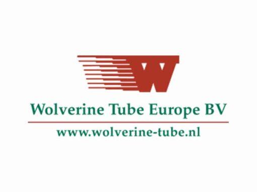 Wolverine Tube Europe