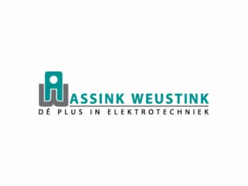 Assink-Weustink Elektro