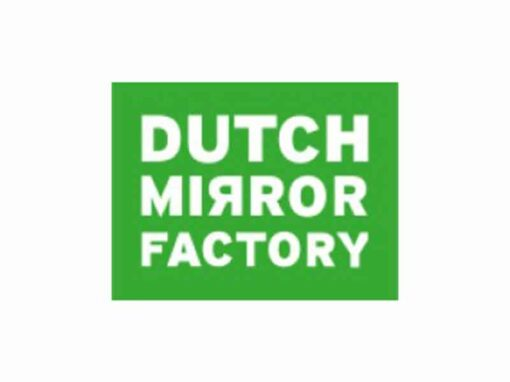 Dutch Mirror Factory