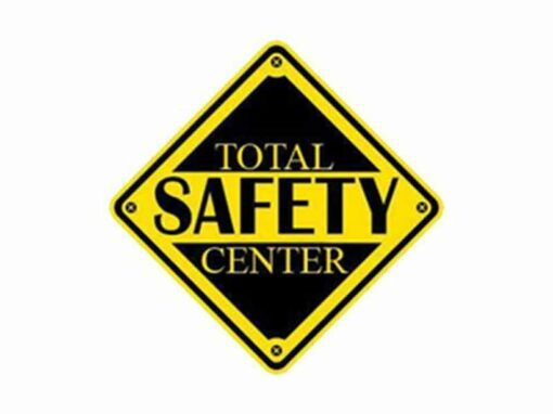 Total Safety Center