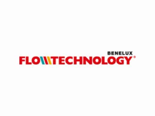 Flowtechnology