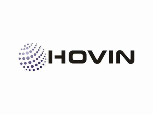 Hovin