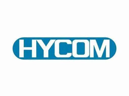 Hycom