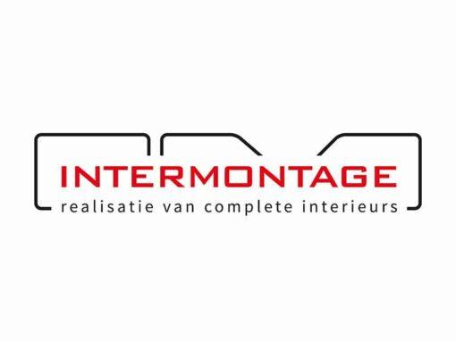 Intermontage
