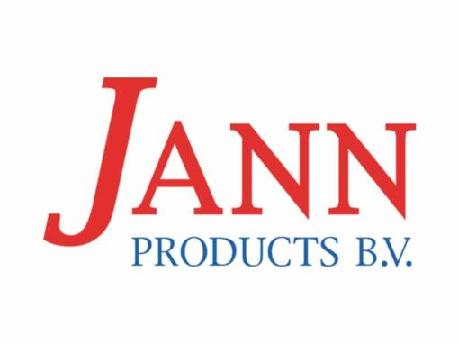 Jann Products