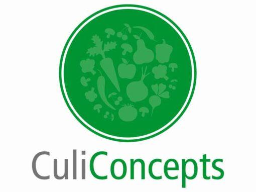 CuliConcepts & Saus.Guru