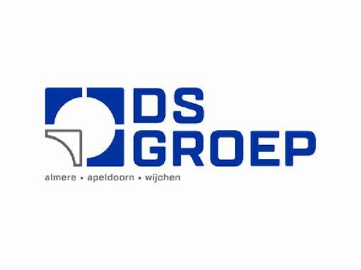 DS Groep