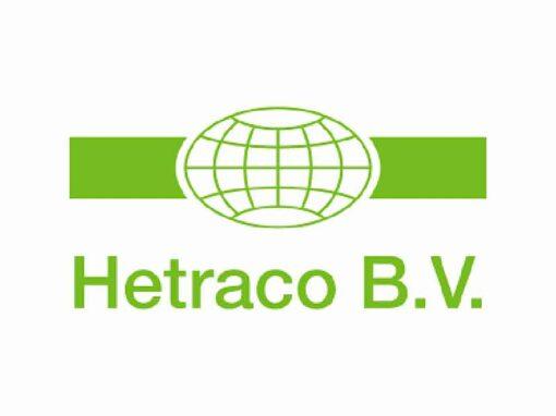 Hetraco