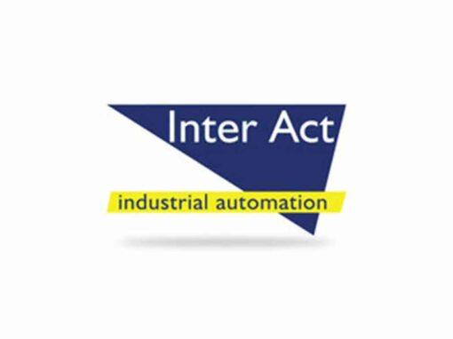 Inter Act