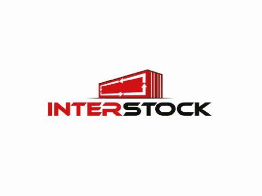 Interstock