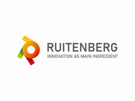 Ruitenberg