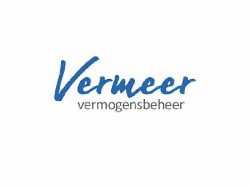 Vermeer Vermogensbeheer