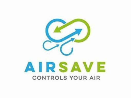Airsave
