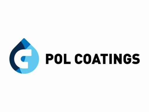 POL Coatings