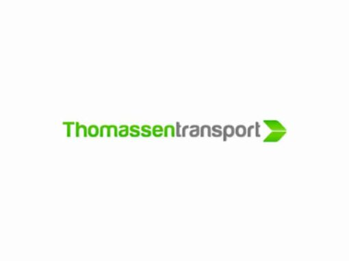 Thomassen Transport