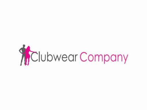 Clubwear Company