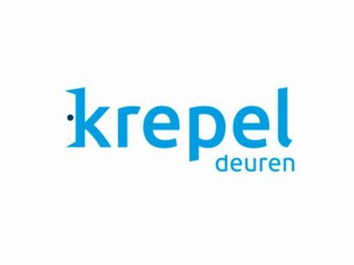 Krepel