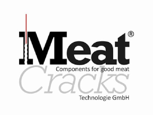 Meat Cracks Benelux
