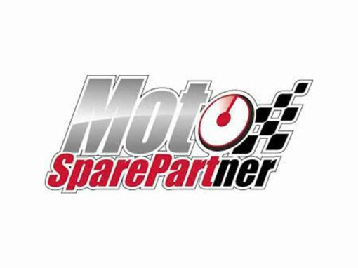 Moto Spare Partner