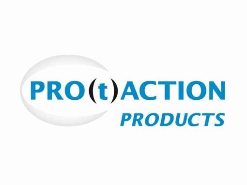 Pro(t)Action Products