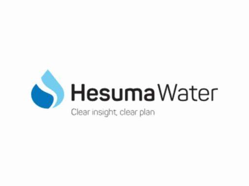 Hesuma