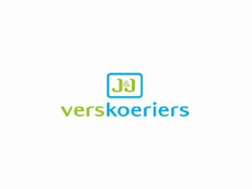 J&J Verskoeriers