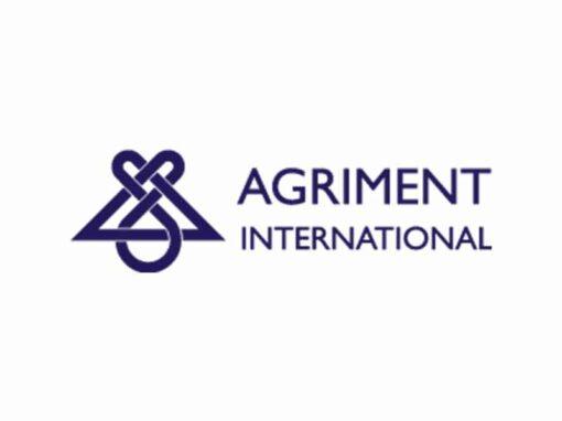 Agriment International